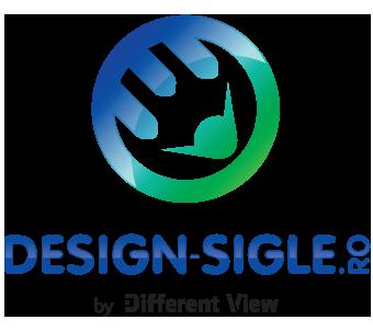 logo-design-sigle-retina
