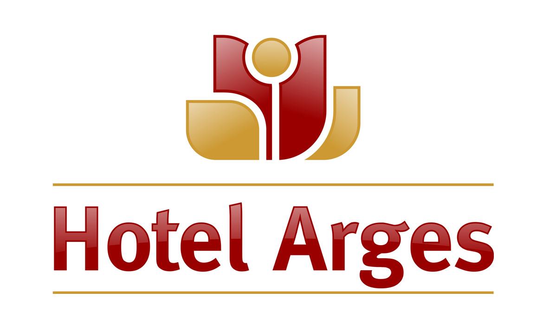 Design logo design sigle for Design hotel logo