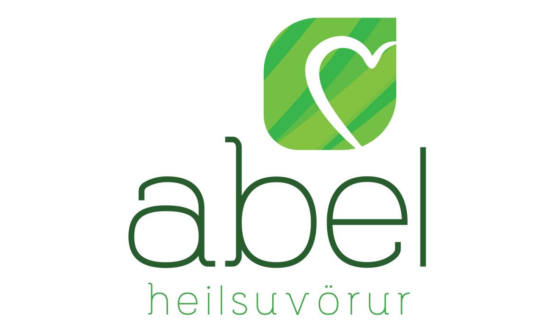 Logo-Design-Sigla-Abel