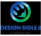Design-Sigle.ro Logo