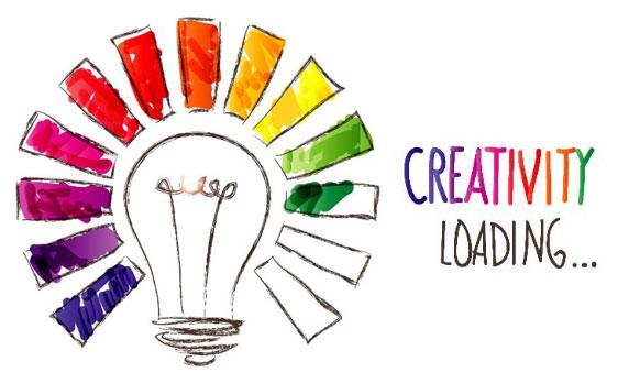 Logo Design - Sigle
